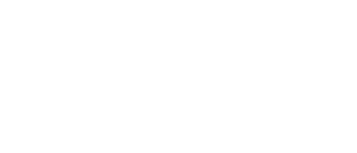 The Restaurant Store Clark Associates Inc